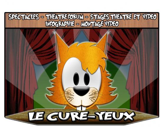 Le Cure-Yeux