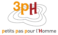 Compagnie 3PH