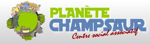 Planète Champsaur